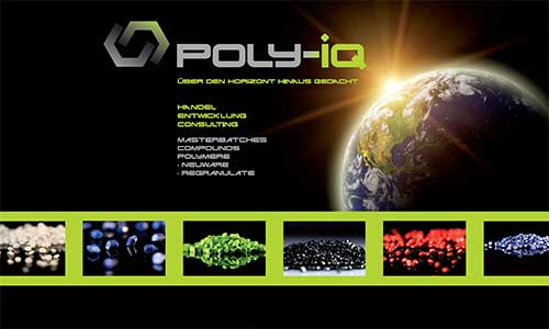 Poly-IQ